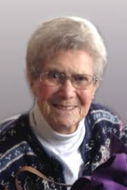 Helen Denley - Obituary - Gilford, NH - Wilkinson-Beane-Simoneau-Paquette  Funeral Home & Cremation Services / 603Cremations.com   CurrentObituary.com