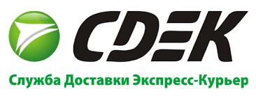 Скачать Москва агенство курсовая Тему стратегическое планирование Наша компания готова предложить вам элитную недвижимость таких знаковых статусных местах как Плющиха Москва агенство