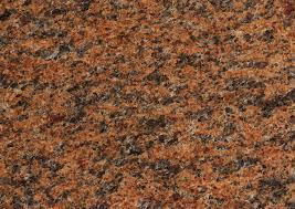 Texture Background Image Granite Image