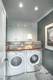 laundry room countertop diy laundry room laundry room over washer dryer