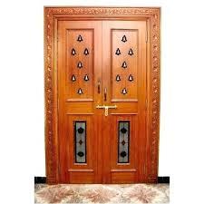 modern wood gate design room gate modern