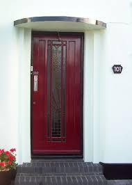 artdecodoor jpg 500 700 house doors art deco design main