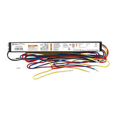 4 lamp ballast wiring diagram 4 ntmc info pleasing t5 diagram T5 Ballast Wiring Diagram diagram beauteous 4 lamp ge 3 ft and 4 2 cool lamp t5 ballast wiring 4 lamp t5 ballast wiring diagram