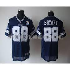 Online Wholesale - com redskinsapparelstore Store Dallas Jerseys Jerseys Redskins Www Washington Apparel Cowboys