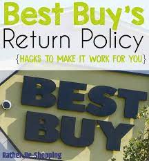 Look under account for gift cards, or simply apply saved gift cards during checkout. Best Buy Return Policy 8 Things You Must Know A Few Hacks Too