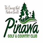 Pinawa Golf and Country Club - About | Facebook