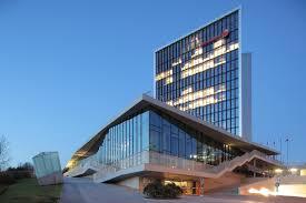 modern office architecture design. Modern Office Architecture Span New Swedbank Head Architectures Design