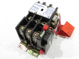 2 pole lighting contactor wiring diagram 2 wiring diagrams description pole lighting contactor wiring diagram