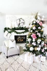 michael s makers dream christmas tree challenge