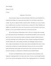 ufos steven murphy speech class title are ufos real thesis ufo  3 pages pride and prejudice