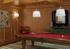 cool pool table lights. Beautiful Cool Cool Pool Table Lights To Illuminate Your Game Room  Sebring Design Build Intended