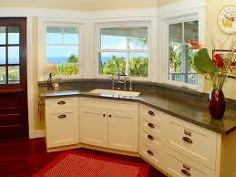 modern oil rubbed bronze kitchen faucet