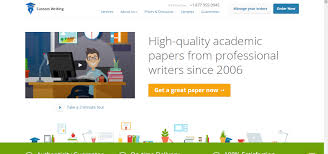 popular dissertation introduction writers service uk help writing custom creative essay editing websites for phd buy college application essay xuzhou medical essay ace custom