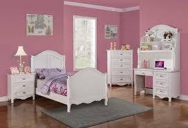 Kids White Bedroom Furniture Sets White Kids Bedroom Set Stoney Creek Design