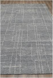 appealing 9 12 rugs for decorate your interior ideas wool gray area rugs