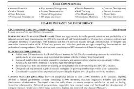 Wallpaper: account manager resume insurance account manager jesse kendall; manager  resume; February 24, 2016; Download 638 x 825 ...