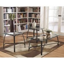 liddy occasional table set