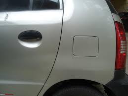 car painting mr senthil teynampet chennai dsc01074 jpg