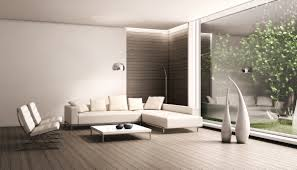 For Decorating Living Room 18 Outstanding Living Room Designs