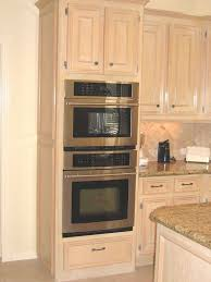 This needs to be done higher from the maximal point on the floor or three inches. Lone Star Remodeling Finish Kitchen Cabinets Oak Cabinets Kitchen Cabinets For Sale