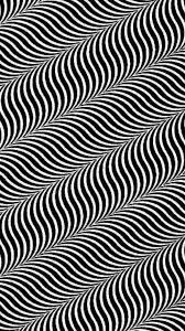 Illusion iPhone Wallpapers - Top Free ...