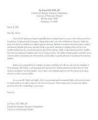 Standard Reference Letter From Employer Sample Professional