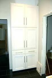 kitchen storage cabinets ikea. Modren Ikea Ikea Tall Cabinet Kitchen Storage Cabinets Easy Ideas  Fascinating From As Bedroom   Inside Kitchen Storage Cabinets Ikea I