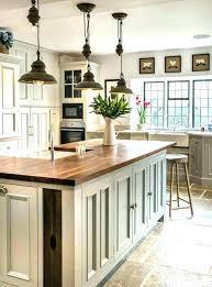farmhouse kitchen lighting. Farmhouse Kitchen Lighting Light S Style Island Ideas