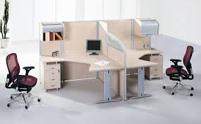 two person office layout. Gallery Of Al Hawai Office Furniture Equipment Co L C Home With Two Person Desk. Layout