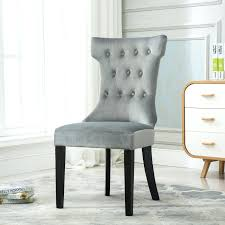 Gray Dining Chairs Chrisher 1591137 Chair Covers Ikea Canada