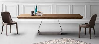 modern dining table. Dining Tables Contemporary Ultra Modern Within Plans 0 Table