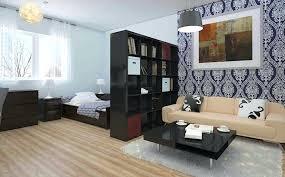 modern furniture small apartments. Small Apartment Furniture Ideas Living Room Minimalist Apartments Designs Site Mini Studio The Home . Modern C