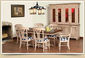 french country dining set excellent decoration french country dining room sets sumptuous design ideas french country french country dining