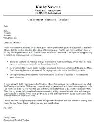 What Is A Resume Cover Letter Examples Resume Web