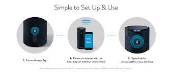 speakers that work with alexa. simple setup. compare bluetooth speakers that work with alexa amazon.com