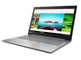 Lenovo IdeaPad 320-15IKB (7200U, 940MX, FHD) Laptop Review -  NotebookCheck.net Reviews
