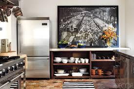 Cupcake Design Kitchen Accessories Great Kitchen Design Ideas Kitchen Decor Pictures