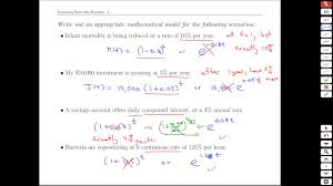 translate words into math maths aid worksheets maxresdefault translate words into mathhtml