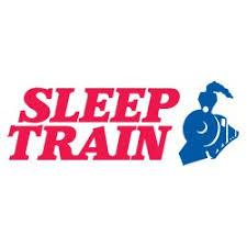 mattress firm logo. comment from social care of mattress firm pleasanton business customer service logo