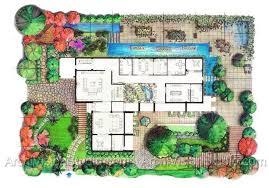 Garden Design Website Remodelling Impressive Inspiration