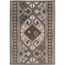 outdoor rug elegant rectangle 5 x 8 area rugs the home depot 10 top 5 x 9 area rug ideas pertaining to outdoor