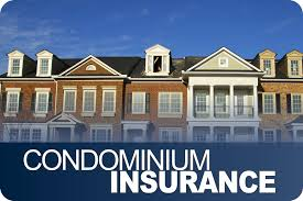 state farm condo insurance quotes raipurnews