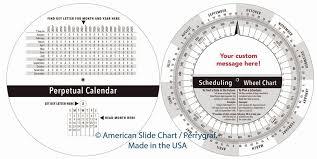 Photos For American Slide Chart Perrygraf Yelp