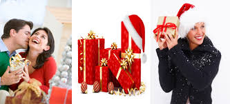 Gift Guide For The Teenage Girl  Teenage Daughters Christmas Christmas Gifts For Gf 2014