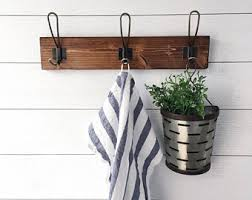 Handmade Coat Rack Handmade coat rack Etsy 67
