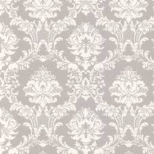 in addition Best 20  Free damask pattern ideas on Pinterest   Damask wall furthermore  also  as well  moreover Vector Vintage Damask Pattern Ornament Classic Stock Vector as well 45 Top Selection of Damask Wallpaper further Two colors damask pattern Vector   Free Download as well  together with Best 25  White damask ideas on Pinterest   Damask bedroom  Damasks likewise . on damask pattern design