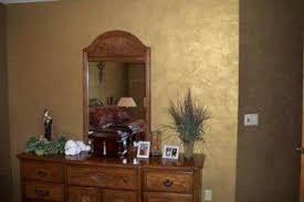 Interior Wall Paint Glitter Home De.
