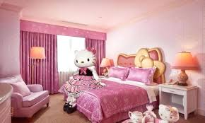 kitty room decor. Hello Kitty Room Stuff Decor Ideas Dorm