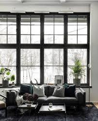 my scandinavian home | Tumblr