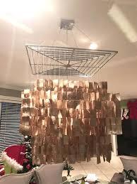 z gallerie chandeliers z gallerie chandelier craigslist